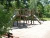 02a_kinderspielplatz1