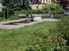 04b_brunnen_rathausplatz